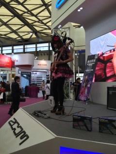 MusicChina2015_II_ - 7