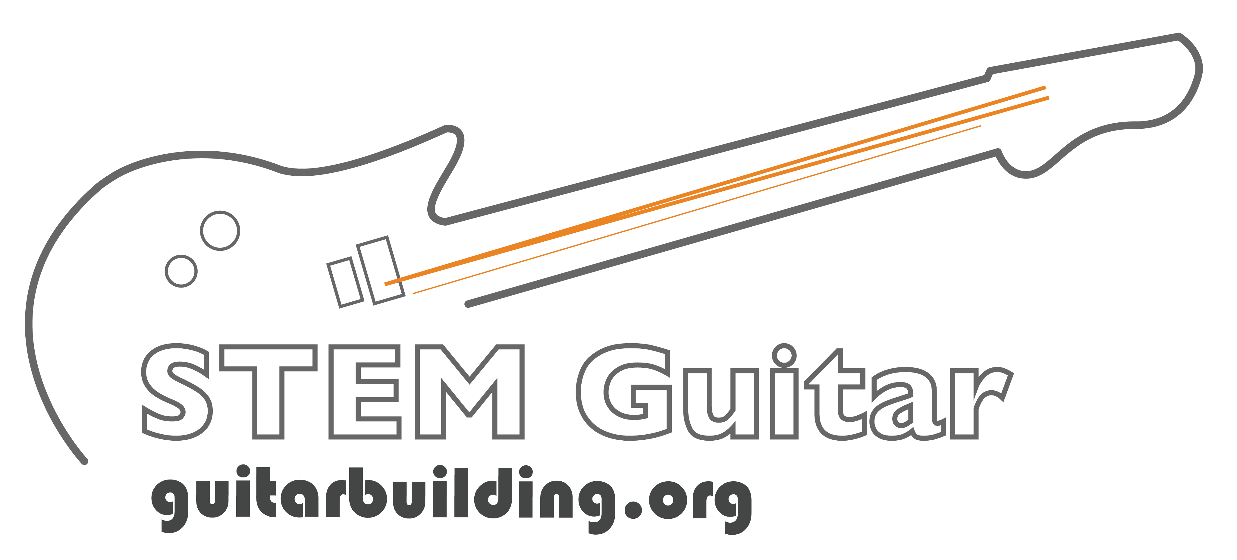 Electric Guitar Wiring Kits. Diagram. Auto Wiring Diagram