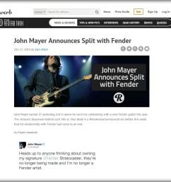 fender stratocaster signature guitars the complete list on evh pick up diagram  [ 1190 x 970 Pixel ]