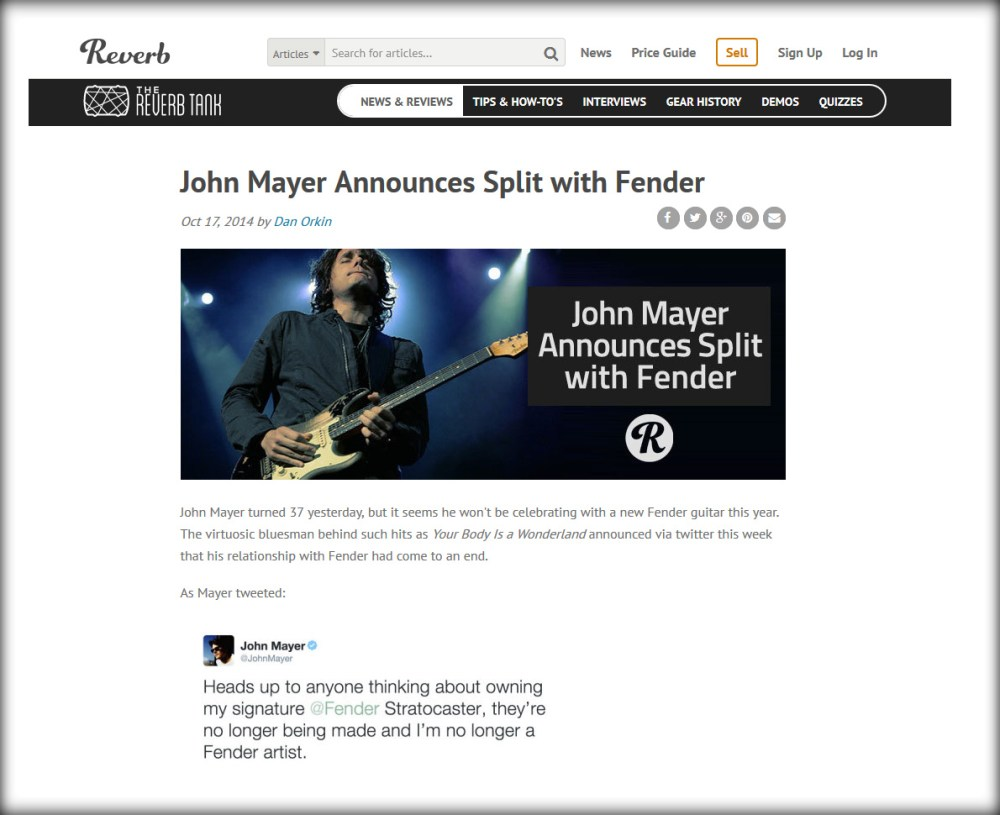 medium resolution of  fender stratocaster signature guitars the complete list on evh pick up diagram