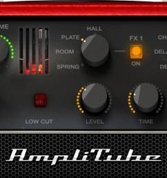 acoustic guitar amp settings 2 0 [ 2048 x 672 Pixel ]