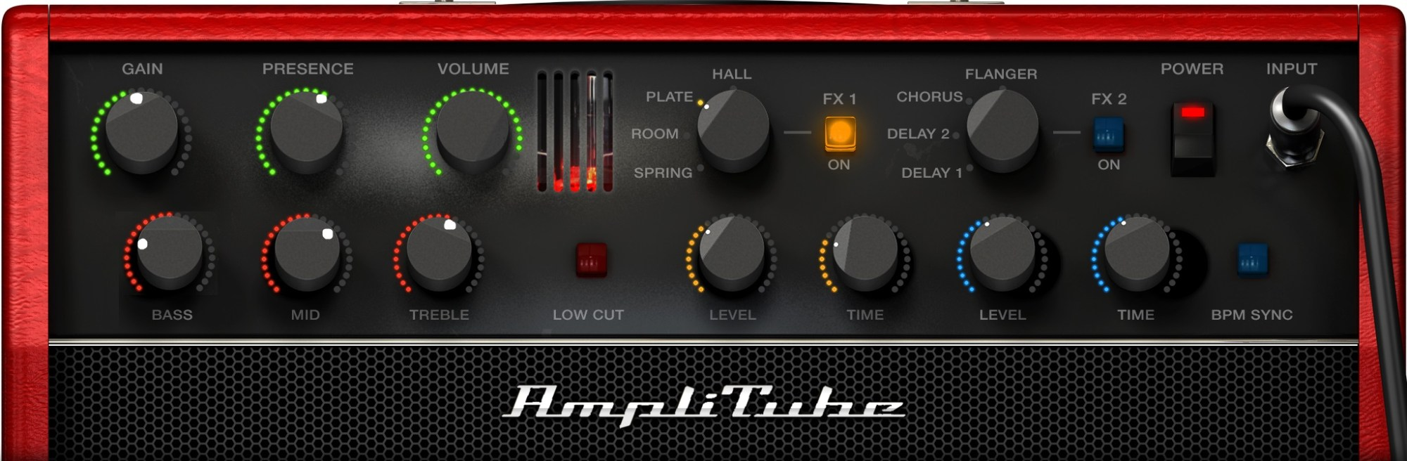 hight resolution of acoustic guitar amp settings 2 0