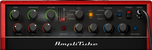 small resolution of acoustic guitar amp settings 2 0