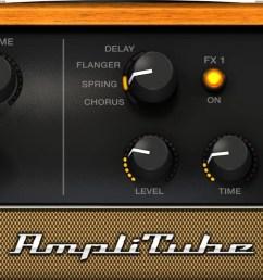 acoustic guitar amp settings [ 2048 x 672 Pixel ]