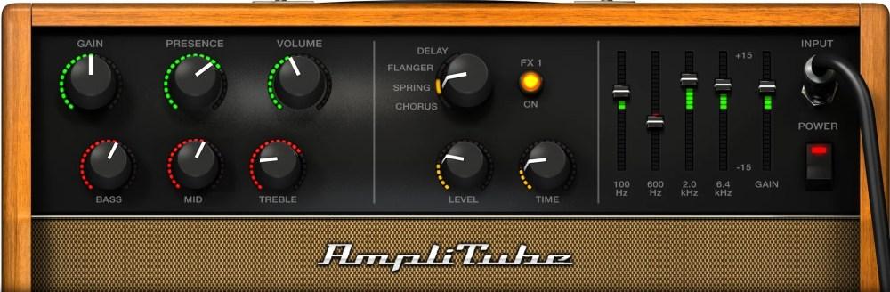 medium resolution of acoustic guitar amp settings