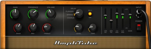 small resolution of acoustic guitar amp settings