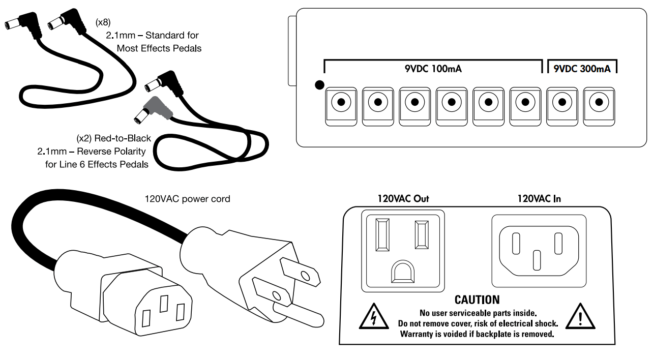 hight resolution of foot pedal for guitar effect wiring diagram