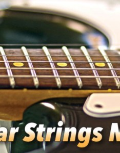 Guitar command also strings notes chart tab  info master the fretboard rh guitarcommand
