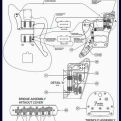 Standard Stratocaster Wiring Diagram 2006 Gmc Sierra 2500hd Stereo Fender 1962 Jazzmaster And Specs