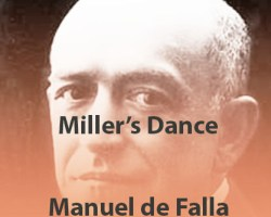 Miller's Dance