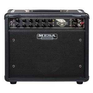 Mesa Boogie Combo Express