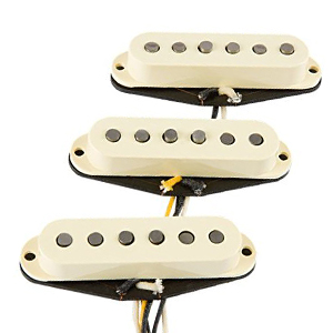 hss wiring diagram 5 way switch iron carbide phase explanation 6 best stratocaster pickups 2019 reviews fender eric johnson