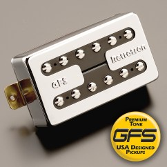 Gfs Mean 90 Wiring Diagram Sony Cdx Gt54uiw Guitar Pickups Retrotron Series