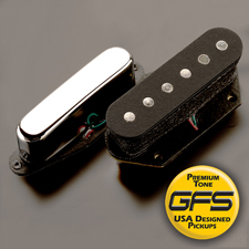 gfs dream 180 wiring diagram electrical for car guitar pickups tele sized
