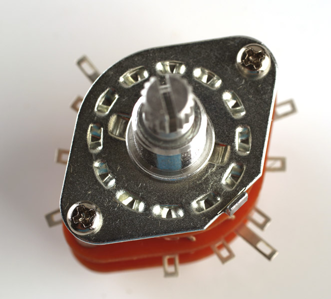 Rotary Switch Wiring Diagram Get Free Image About Wiring Diagram