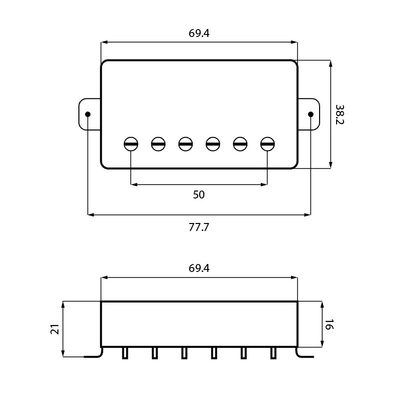 gfs dream 180 wiring diagram portable generator 28 images auto