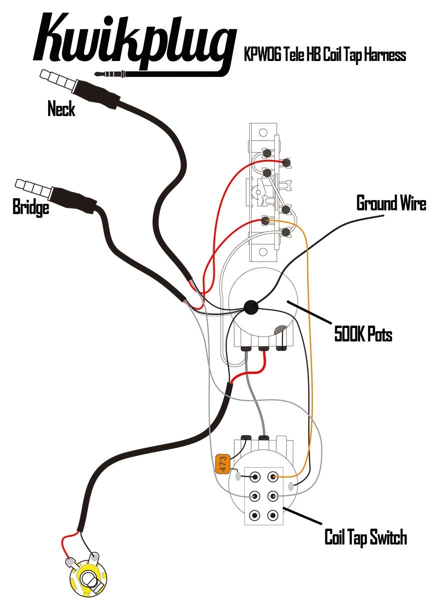 [DIAGRAM] Epiphone Humbucker Wiring Diagram 2 FULL Version