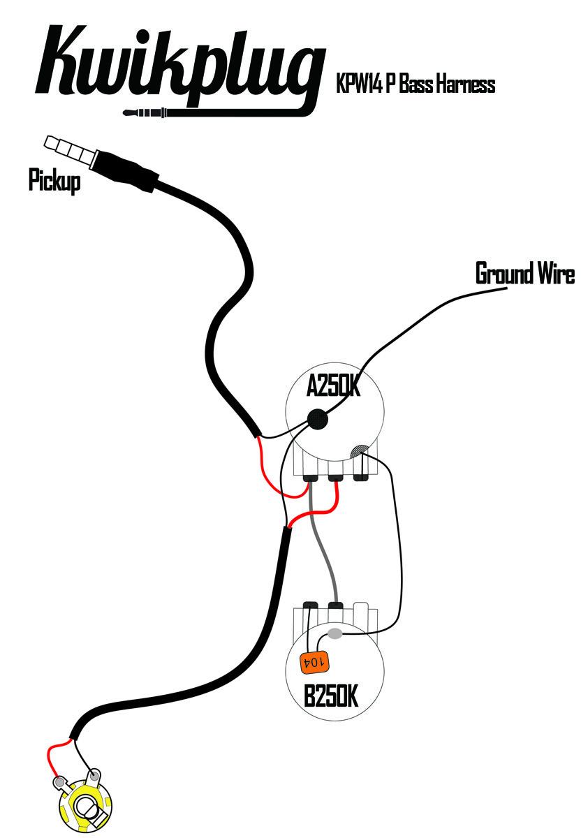 stock strat wiring harness