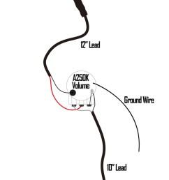 gfs wiring diagram search wiring diagram gfs pickup wiring [ 727 x 1200 Pixel ]