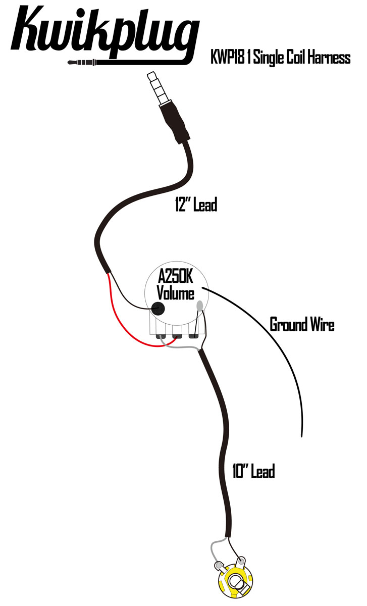 medium resolution of gfs wiring diagram search wiring diagram gfs pickup wiring