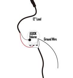 wrg 7170 gfs pickups wiring diagram for humbuckergfs fat strat wiring diagram 21 [ 735 x 1200 Pixel ]