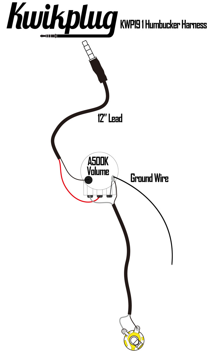 hight resolution of wrg 7170 gfs pickups wiring diagram for humbuckergfs fat strat wiring diagram 21