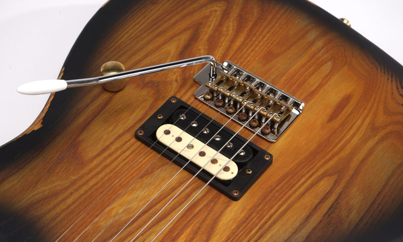 Guitar Wiring Explored Introducing The Super Switch Part 2