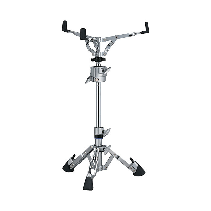 Yamaha SS950 Snare Stand with Ball Joint (14 Inch Basket)