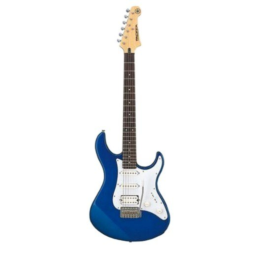 yamaha electric guitar price in india
