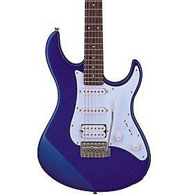 Yamaha PAC012 Degine