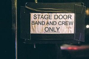 online guitar camp closed