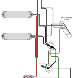 3 single coil wiring diagrams wiring diagrams duncan wiring diagrams 3 pickup wiring diagram wiring diagram [ 794 x 1094 Pixel ]