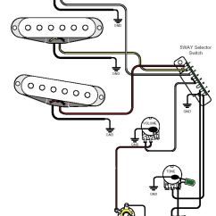 Fender Strat Wiring Diagram Pickup Blank Of Photosynthesis In Steps Humbucking Pickups 3 Great Installation Wire Electrical Diagrams Rh 56 Phd Medical Faculty Hamburg De Dual Humbucker Stratocaster