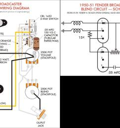 vintage guitars collector fender collecting vintage guitars fender rh guitarhq com fender 52 hot rod telecaster fender 52 telecaster wiring diagram  [ 1100 x 742 Pixel ]