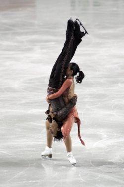patinaje-1.jpg