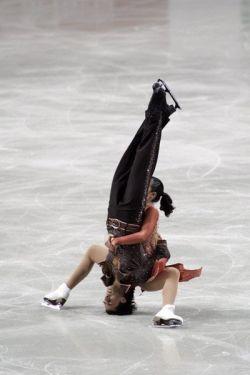 patinaje-2.jpg