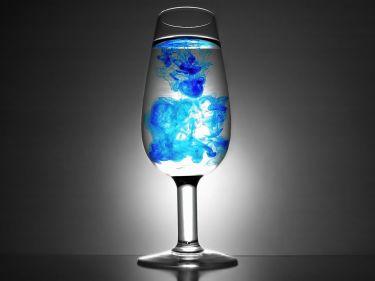 fuego-azul.jpg