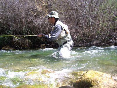 pescando.jpg