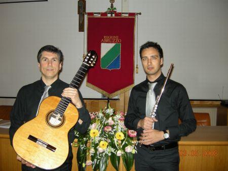 duo-giffi-mammarella-web.jpg