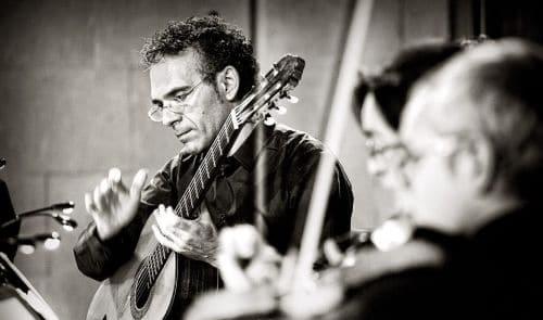 José Antonio Chic (recortada y pequeña)