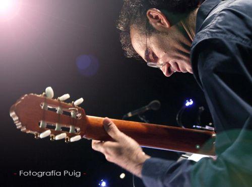 José Antonio Chic (4)