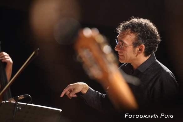 José Antonio Chic