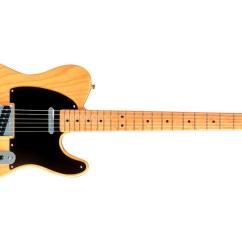 Fender Hot Rod Telecaster Wiring Diagram Leviton Sureslide Dimmer 52 Reissue