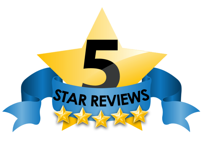 5 star reviews at guitar lessons london ontario
