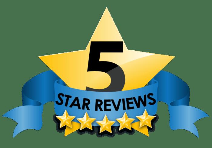 5 star reviews at guitar lessons london ontario