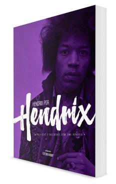 capa-Hendrix-3D-baixa