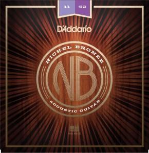 daddario-nickel-bronze-acoustic-011-052-nb1152