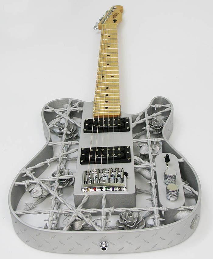 odd_guitars_heavymetal5small