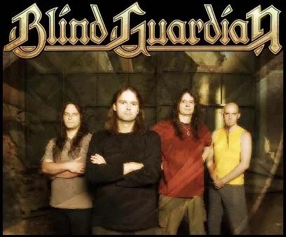 https://i0.wp.com/www.guitarmasterclass.net/wiki/images/9/9b/BlindGuardiantypen.jpg?w=640