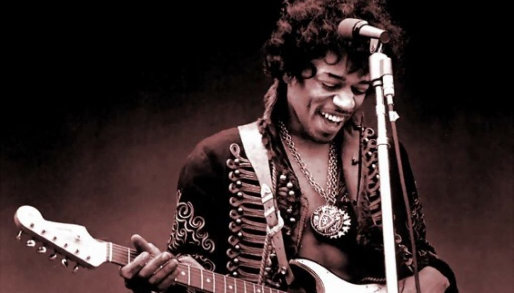 Image result for jimi hendrix images